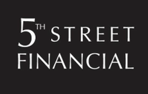 Fifth Street Financial